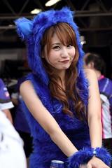 Fuji_1_017