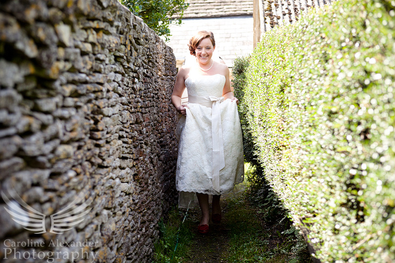 039 Cirencester Wedding Photographer