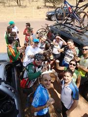 Bundinha Invertida 11-09-2011 Bittencourt 34 (Rebas do Cerrado) Tags: bike braslia mountainbike bicicleta mtb cerrado pedal rebas rebasdocerrado