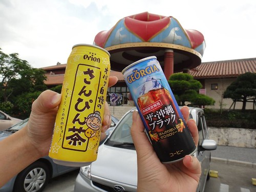 okinawa1109_026