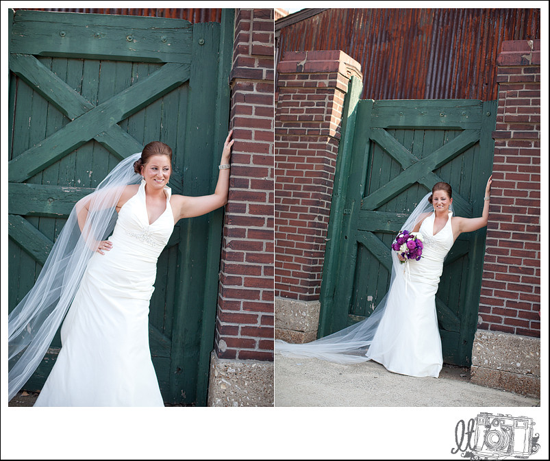 anderson_stlouis_wedding_photography23