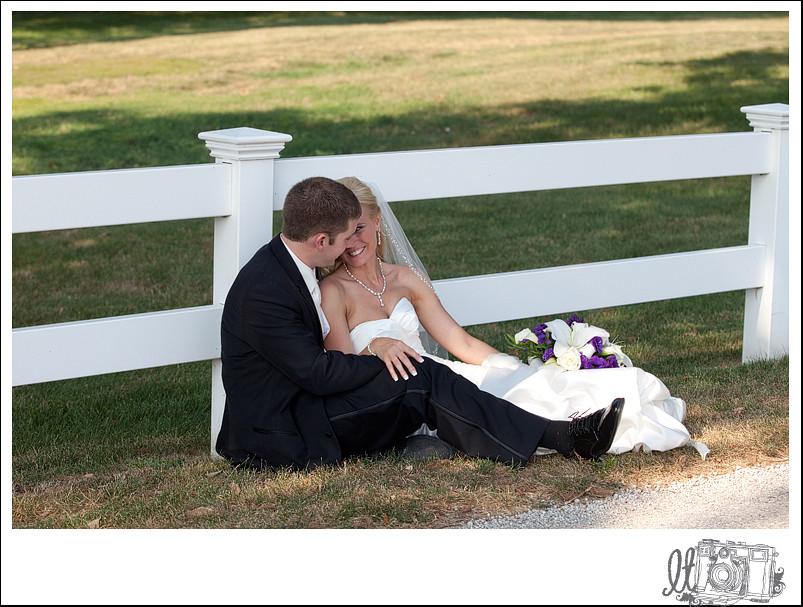stlouis_wedding_photography30
