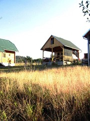 summer house (jecadim) Tags: summer vacation house lake relaxing summerhouse leto odmor jezero vikendica kua grua