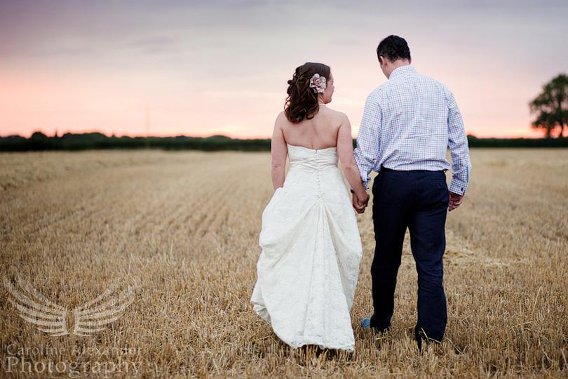 050 village fete wedding