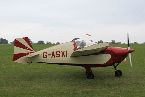 G-ASXI
