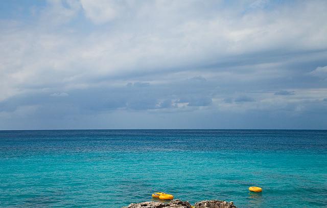 ocean_tubes
