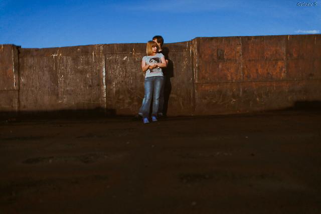 Женя и Ира-038