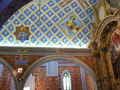 chapelle 2.jpg