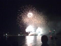 fireworks 2010 079 (Ashes58) Tags: fireworks sydney oprah 2010 fireworks2010