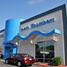 Herb Chambers Honda of Seekonk