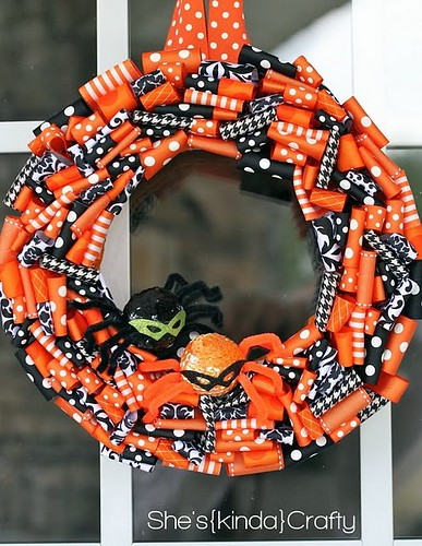 halloweenwreath