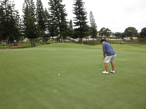 WAIKELE COUNTRY CLUB 063