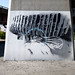 Living Walls - Albany, NY - 2011, Sep - 08.jpg by sebastien.barre
