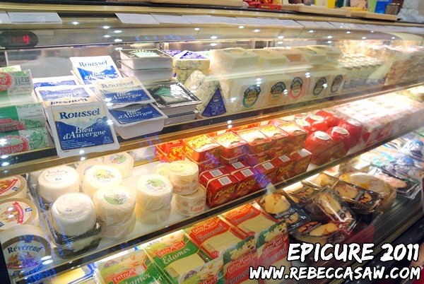 Epicure 2011-34