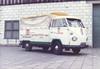"XA-70-20 Volkswagen Transporter enkelcabine 1967 • <a style=""font-size:0.8em;"" href=""http://www.flickr.com/photos/33170035@N02/6156106388/"" target=""_blank"">View on Flickr</a>"