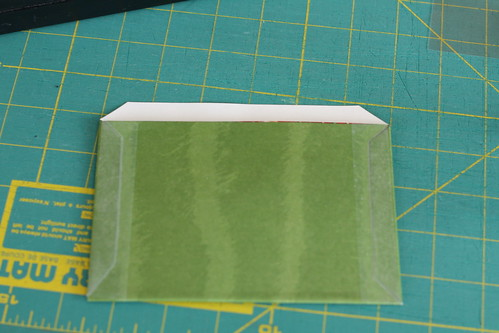 Postcard Tutorial
