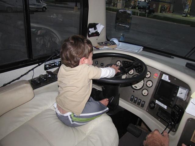 RV Ride-2