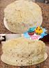 Red velvet floral cake ~ ❀ 200 ريال (Heavenly Sweets ☁) Tags: cakes cake cupcake sweets heavenly عبدالله كيك أم حلى كب