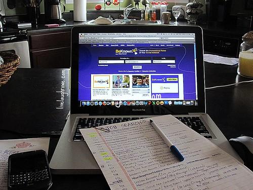 computer pic_job search
