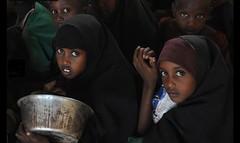 Fotografía de SIMON MAINA (AFP) Lolkuta, Kenia.