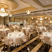 Valley Mansion - Wedding Reception 2 Room B