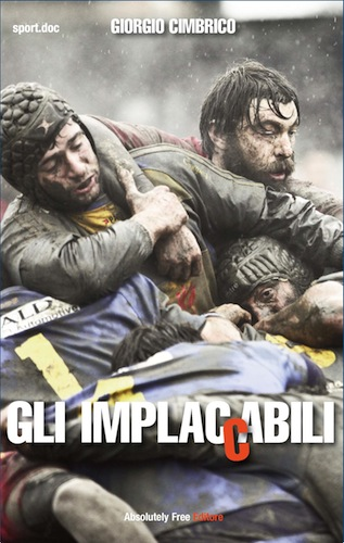 Gli Implaccabili cover