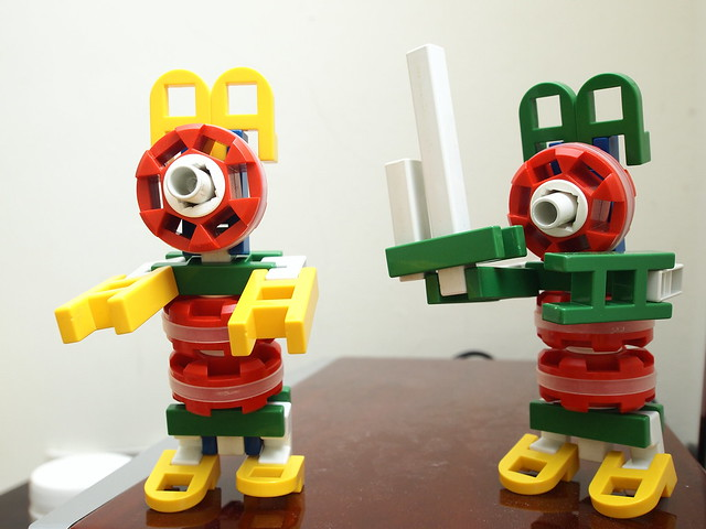 P8052485