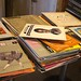 Still lots of vinyl remains - come in to see the collection.
