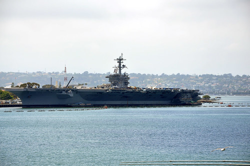 2011-08-10 - USS Midway and Ocean Beach 236 by robj_1971