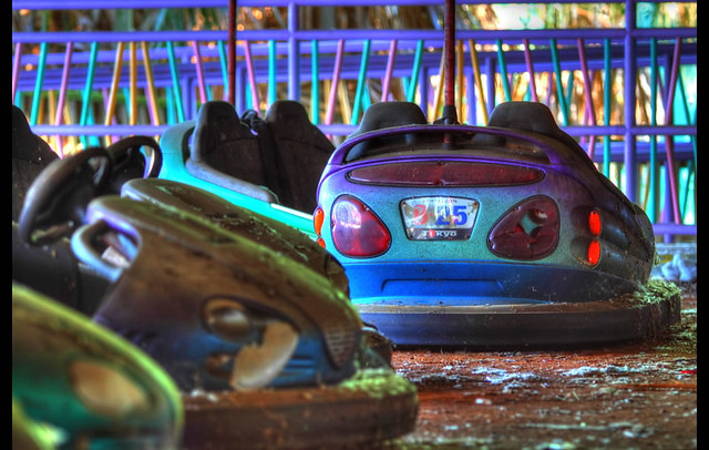 Katrina-killed-the-bumper-cars