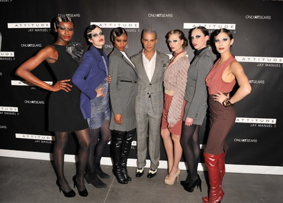 Attitude-Jay-Manuel-after-party-2-570x409