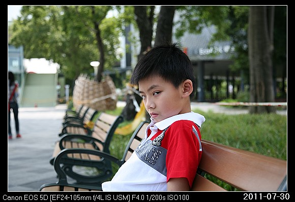 20110730_Ray