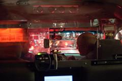 19 July, 22.06 (Ti.mo) Tags: nyc newyorkcity usa newyork design iso400 taxi moma exhibition museumofmodernart interactiondesign talktome 41mm lumixg20f17 ev secatf17