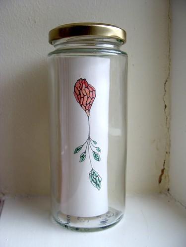 Jar No 255