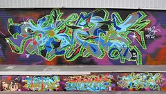 Time..... Dope-every-time DET (Tamol 111) Tags: nottingham 111 det aime isay sille taks tacs isey iseh tamol isez