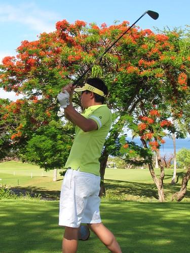 Maui Chiaki 552