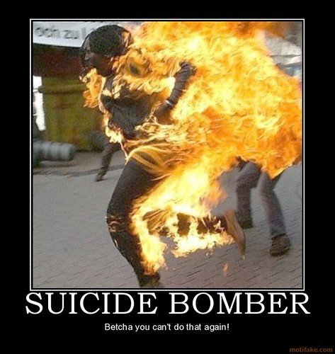 suicide-bomber-demotivational-poster-1220545611