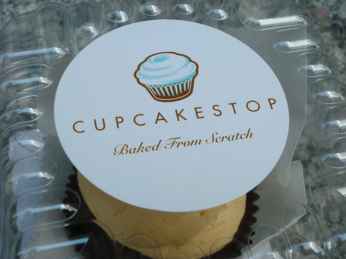 cupcake-stop-review-01