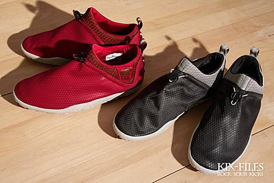 Nike-ACG-Air-Moc-1.5-Fall-2011-Sneakers