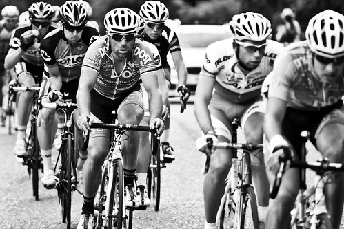 London Surrey Classic 2011-20