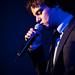 Jazz Middelheim 2011 mashup item