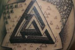 abstrato 4 (taiom) Tags: brasília brasil tattoo df vanguard tatuagem taiom