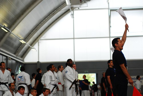 6050264633 a269003636 9th International Aikido Tournament