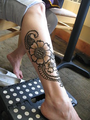 IMG_0371-1 (henna.elements) Tags: art floral beautiful tattoo design henna westernmass mehendhi hennaelements