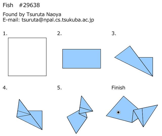 Fish29638