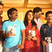 Nenu-Nanna-Abaddam-Movie-Audio-Launch_14