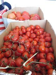 TomatesTomatinhos