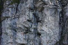 Mangart (Dean Lozej) Tags: slovenia paragliding hangliding soča mangart kobala