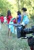introducción a la realización de vídeos musicales
