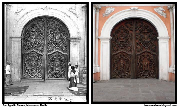 Forex door to door manila